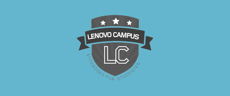 Lenovo Campus Partner